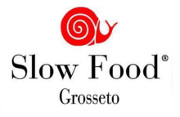 Slow Food Grosseto